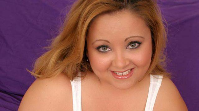 Vivian – Peerless MILF UK Fat Laughter BBW on Porn Movies